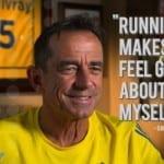I runDisney: Dave McGillivray