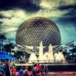 Current Disney Theme Park, Cruise Line and Other Resort Specials 9/15/14