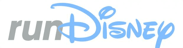 Racing Disney - Disneyland Races Get New Start Times! 3