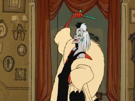 Ultimate-Disney-Divas_Cruella-DeVil