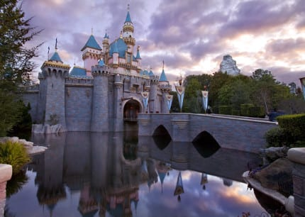 How Well Do You Know… Disneyland's Fantasyland? 15