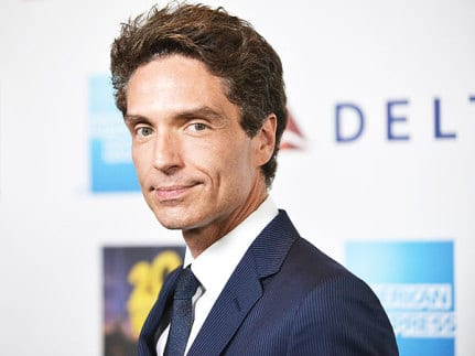 Eat To The Beat Concert Series at Epcot: Richard Marx 2