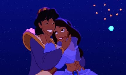 things-that-are-hard-to-do-in-a-disney-movie-aladdin-jasmine-marry