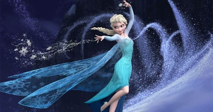 things-that-are-hard-to-do-in-a-disney-movie-elsa-magic