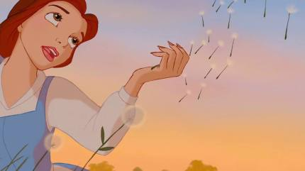 things-that-are-hard-to-do-in-disney-movies-belle-singing