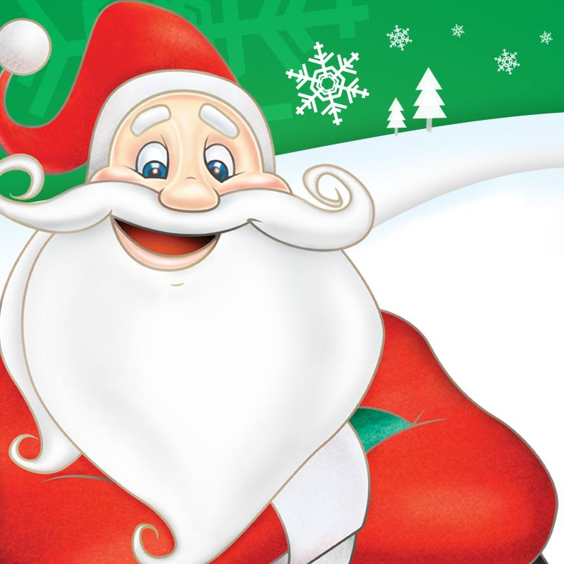1962685_10152770193879581_4041336347777098260_n starting in 2003 abc familys 25 days of christmas - Abc 25 Days Of Christmas Schedule 2014
