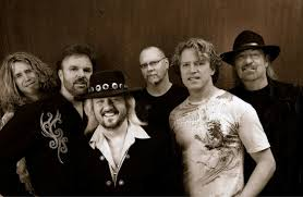Eat To The Beat Concert Series at Epcot: 38 Special 2