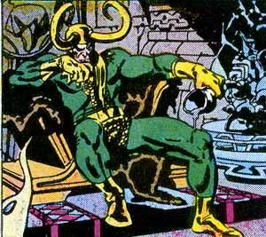Marvel Fan Favorite Villain Returning 26