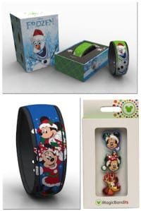 Twelve Favorite Holiday-Themed Gifts From Disney Parks 4