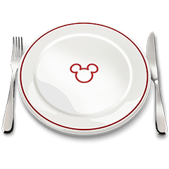 Discover the Magic of the Holidays with a Special Disney Vacation Club Dinner! 5