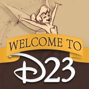 D23 Announces Changes to Membership Levels 4