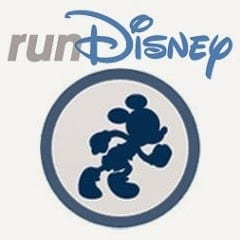 What is a runDisney Virtual Race? 4