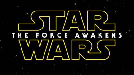 Star Wars: The Force Awakens Official Teaser Trailer #2 - My Review And Analysis 15