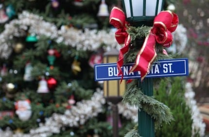 Buena-Vista-Street-Disney-California-Adventure