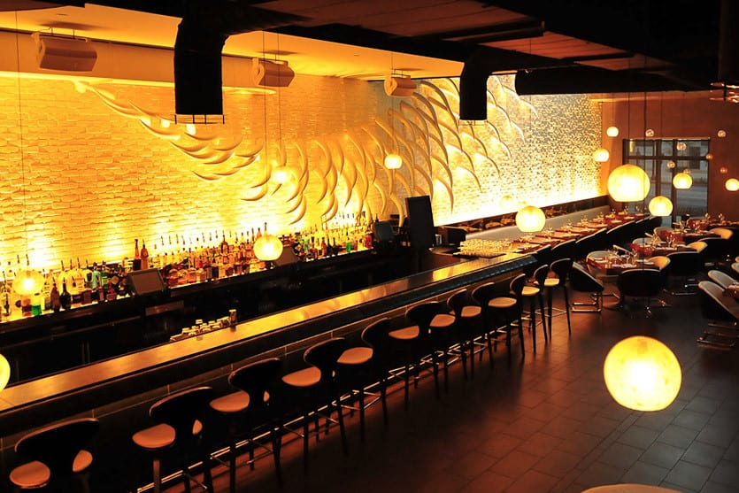 Just Announced! STK Orlando Coming to Disney Springs in 2015 30