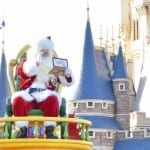 PHOTO GALLERY: Holidays at Tokyo Disney Resort 14