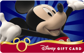 TMSM Explains: Disney Gift Cards 2
