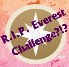 Will 2015 Be the Last Year for runDisney's Expedition Everest Challenge? 2