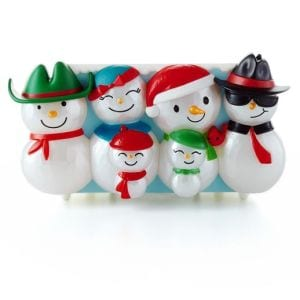 christmas-concert-snowmen-section-three-root-1xkt1411_1470_1