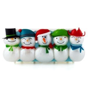 christmas-concert-snowmen-section-two-root-1xkt1410_1470_1