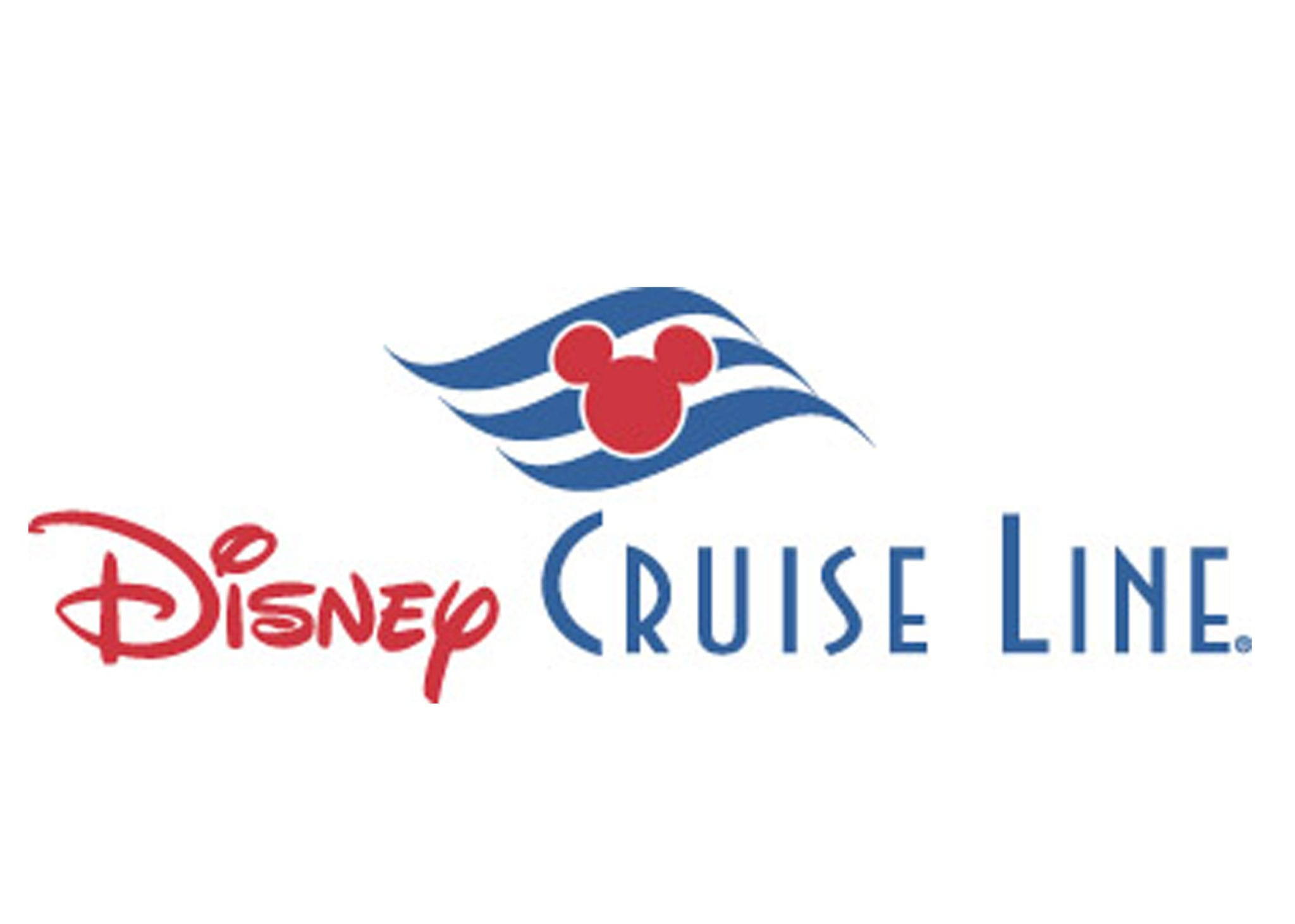 Disney Cruise Line Advisory Message HurricaneIrma