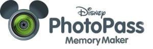 xphotopass_memory_maker_logo_jpg_pagespeed_ic_hb5petnpiv