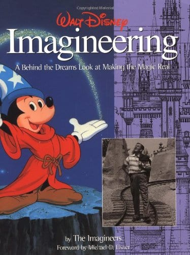 Must Own Disney Books (IMO) Part 2 14