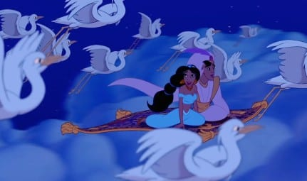 A-Whole-New-World-with-Magic-Carpet-in-Aladdin