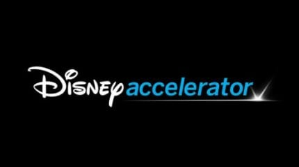 The Walt Disney Company Announces Second Start-up Accelerator Program 2
