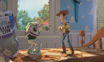 Buzz-Meets-Woody_Toy-Story