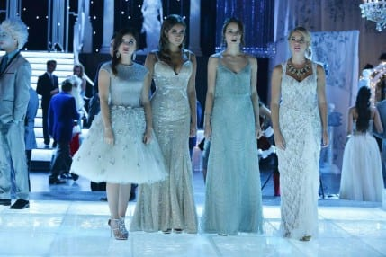 Pretty-Little-Liars-Christmas-Special-1