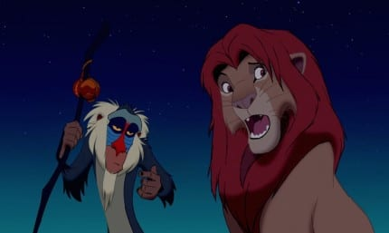 Rafiki-The-Lion-King-10