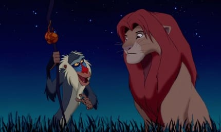 Rafiki-The-Lion-King-11