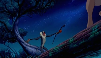 Rafiki-The-Lion-King-2