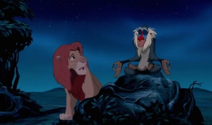Rafiki-The-Lion-King-5