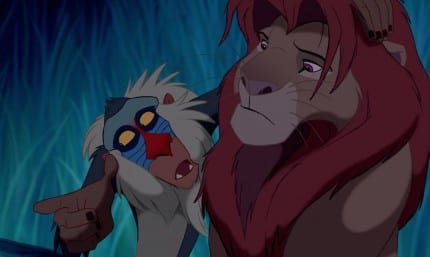 Rafiki-The-Lion-King-8