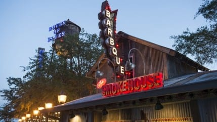 The-Smokehouse-1023ZW_0070CC-613x344