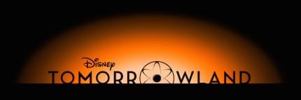 Tomorrowland Writer Jeff Jensen Reveals the Movie's Secret History 10