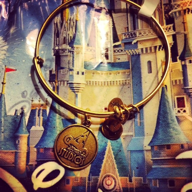 Going, Going, Gone..... Alex and Ani Hollywood Studios Bracelets! 25