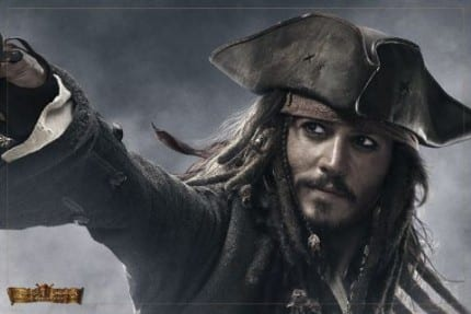 Pirates of the Caribbean 5, Plot Details Released! 5