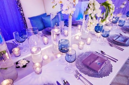 Every Role a Starring Role – Wedding Planner, Disney's Fairy Tale Weddings 1