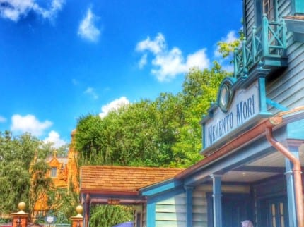 Michele's Top Ten Places to Shop at WDW! 26