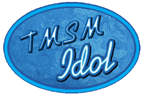 "Looking back at TMSM Idol, ""Let it Go"" Singing contest! 1"