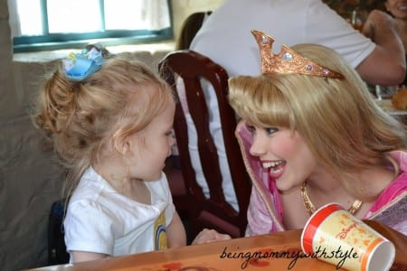Akershus Royal Banquet Hall – A first character dining experience review! 27