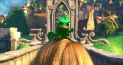 9 Signs You're Probably Like Pascal 2
