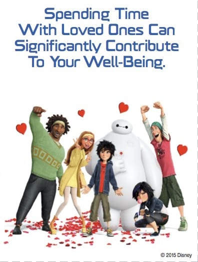 Print Your Own Big Hero 6 Valentine's Day Grams! 10