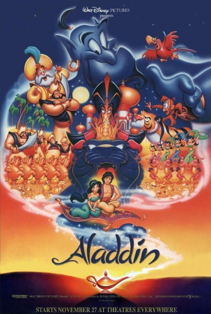 Aladdin Diamond Edition To Be Released October 6, 2015 3