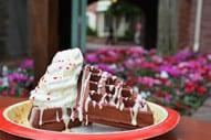 Sweet Valentine's Day Offerings at Walt Disney World Resort 9