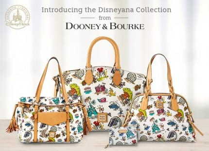hp_dooney-bourke-disneyana_20150209
