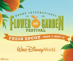 2015 Flower and Garden Guide Leaks to Internet, Includes MNSSHP & MVMCP Dates (UPDATED!!!) 8